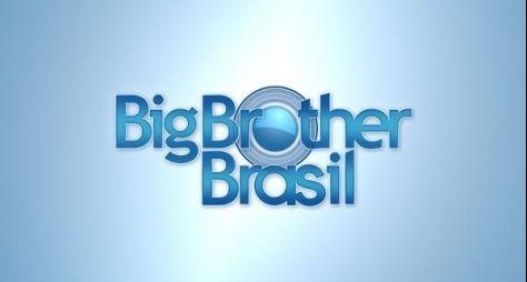 Décima edição do Big Brother Brasil estreia dia 19 de janeiro