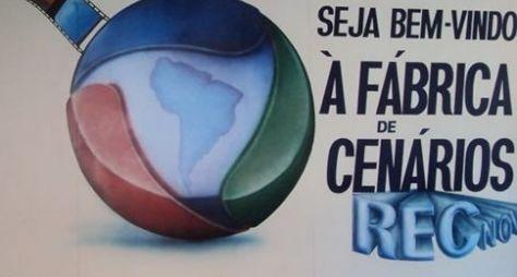 Sindicato move ação contra a Record e afirma que a emissora iludiu profissionais