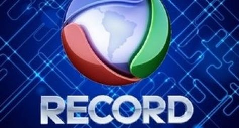 Temporada de reality shows da Record chega ao fim