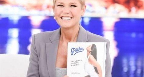 Xuxa não gosta de demissões feitas pela Record