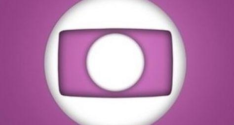 Globo faz ajustes no roteiro de novela das onze