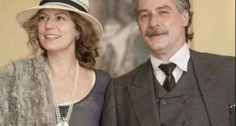 Conheça a história de Ligações Perigosas, a nova minissérie da Globo
