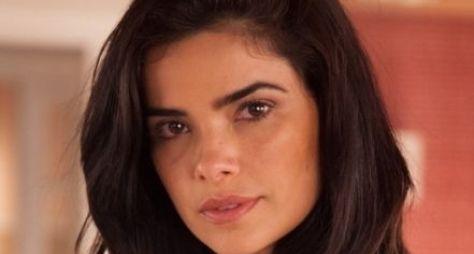 A Regra do Jogo: Com a prisão de Romero, Tóia vira isca da facção