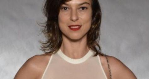 Maria Paula voltará à TV em A Liga, que vai ocupar o horário do CQC