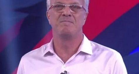 Pedro Bial anuncia que BBB16 terá Paredão falso