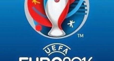 Band exibirá todos os jogos da Eurocopa; confira os horários