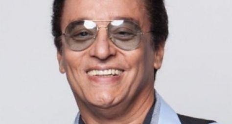 RedeTV escolhe dois jurados para programa de João Kleber