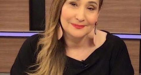 Sonia Abrão celebra 10 anos do A Tarde É Sua na RedeTV!
