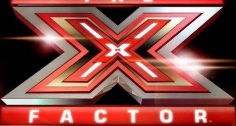 Band abre inscrições para The X Factor