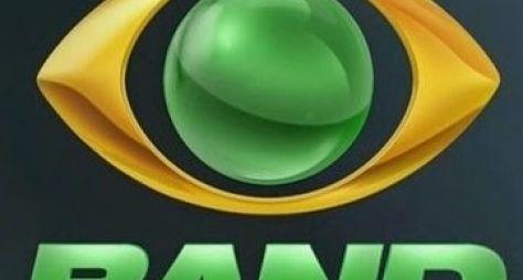 Band deixará de transmitir Campeonato Brasileiro de Futebol da Série A