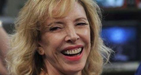 Canal Viva grava piloto do TV Mulher na próxima semana