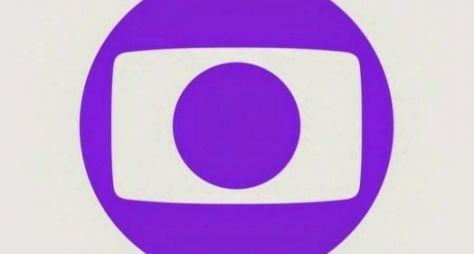 Justiça: Globo vai apostar em narrativa diferente
