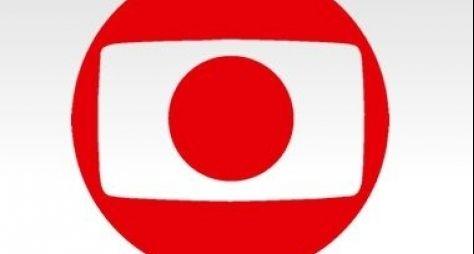 Globo recebe convite do governo do Japão para gravar novela no país