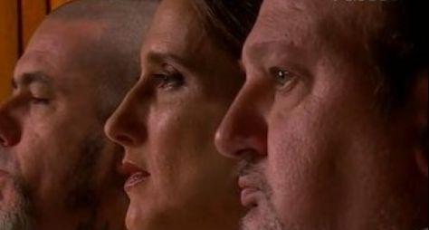 MasterChef ultrapassa a Globo e lidera audiência