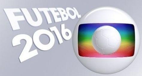 Globo procura parceira para transmissão de Futebol