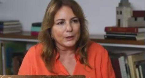 Novela de Alcides Nogueira e Bia Corrêa do Lago fica para 2018
