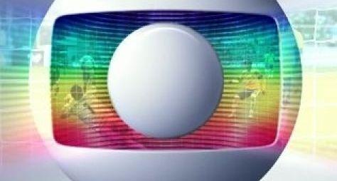 Globo se prepara para transmitir a edição especial da Copa América