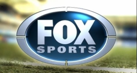 FOX Sports alcança a liderança entre os canais do PayTV