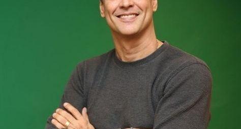 """""""Estão fazendo uma limpeza com muita gente"""", diz Antony sobre política da Globo"""