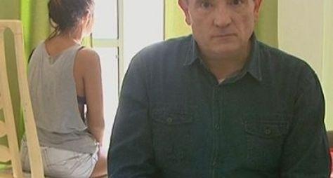 Globo, Record e SBT conquistam audiência com crime bárbaro