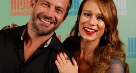 Hoje: Globo exibe apresentação especial de Haja Coração