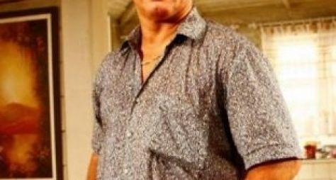 Malhação: Jackson Antunes é convidado para nova temporada