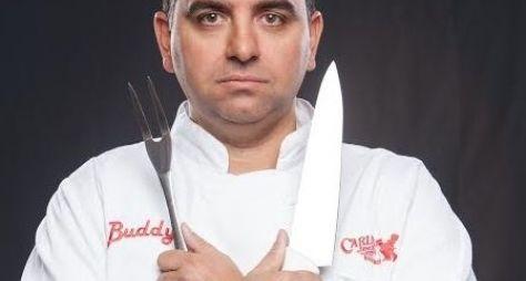 Batalha dos Cozinheiros estreia na próxima terça, dia 28