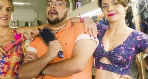 Chapa Quente: Elenco ainda não foi avisado sobre terceira temporada