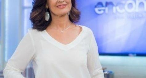 Encontro com Fátima: Audiência cresceu mais de 30% em SP desde a estreia