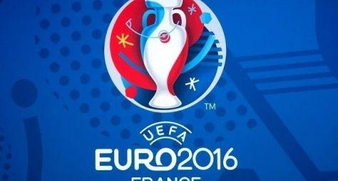 Band chega a pico de 10 pontos com partida da Eurocopa