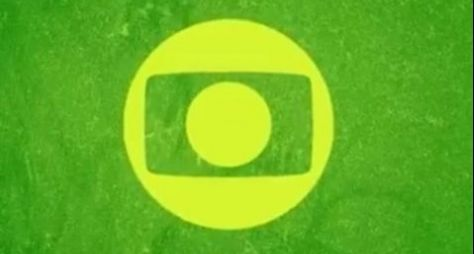 Por Olimpíada, Globo antecipa o fim de Malhação e deixará de exibir Velho Chico