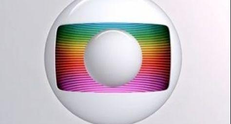 Globo vai ampliar investimento em séries