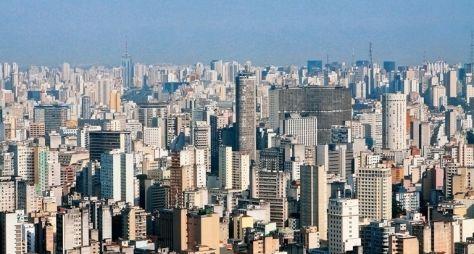 Hoje: Band realiza debate entre candidatos à prefeitura de São Paulo