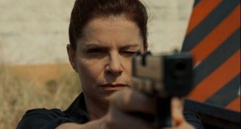 Justiça: Elisa vai viver romance com assassino da filha
