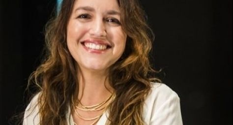 Manuela Dias, autora de Justiça, é a próxima entrevistada do Ofício em Cena