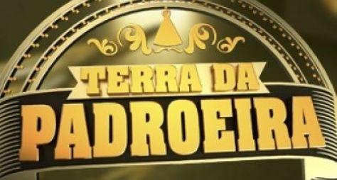 Reality da TV Aparecida vai revelar a nova voz da música sertaneja