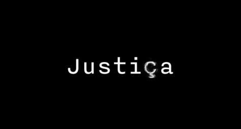 Justiça aumentou em 27% a audiência da Globo no horário