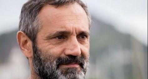 Domingos Montagner morre afogado no Rio São Francisco