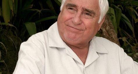 Tal Pai, Tal Filha: Luis Gustavo será pai do personagem de Leandro Hassum