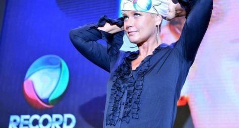 Xuxa Meneghel: Record prepara grandes mudanças para 2017