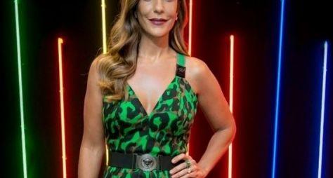 The Voice Brasil: Ivete Sangalo pode ser a grande novidade da temporada
