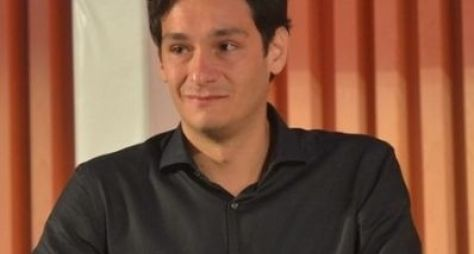 Bruno Luperi comenta Velho Chico e futuro como autor de novelas