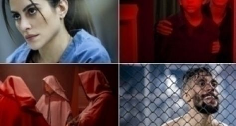 SuperMax pode ter segunda temporada na Globo