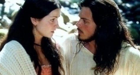 A Padroeira: TV Aparecida reprisará novela de Walcyr Carrasco