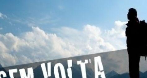 Sem Volta será exibida como especial de fim de ano
