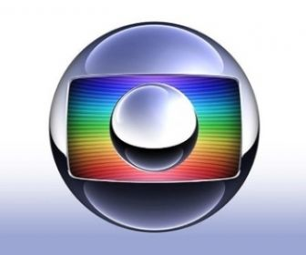 PNT: Globo tem mais ibope que SBT, Record, Band e RedeTV! somadas
