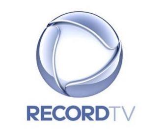 Pela manhã, Record TV Minas conquista recordes de audiência
