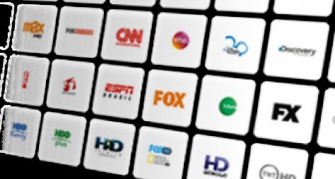 Em dois anos, audiência dos canais pagos cresceu 24%