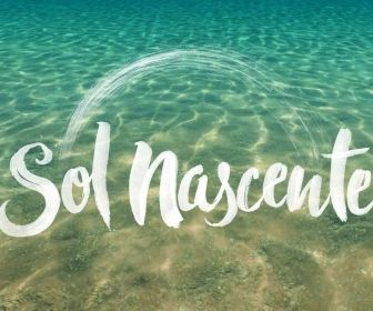 Sérgio Marques reforça equipe de autores de Sol Nascente