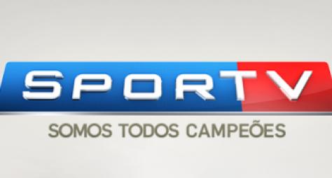 TV paga: SporTV lidera audiência no horário nobre pelo 8º ano consecutivo